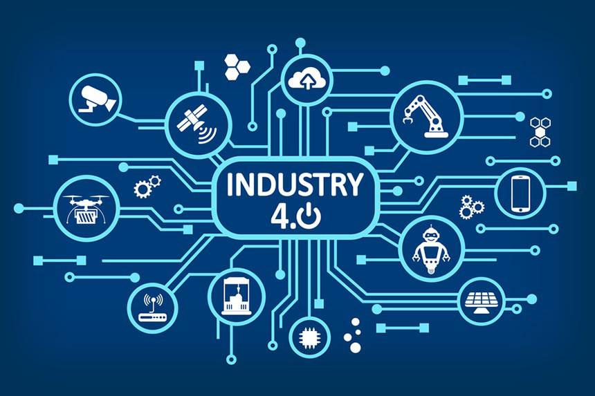 Industry 4.0 – jak uniknąć pułapek