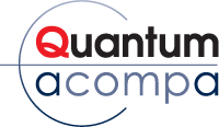Quantum-acompa