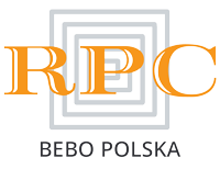 RPC Bebo