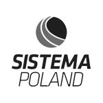 Sistema Poland