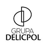 Delicpol