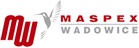 Maspex Wadowice