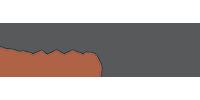 COPA-DATA bronze partner