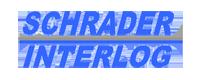 Schrader Interlog